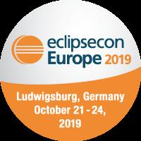 EclipseCon Europe
