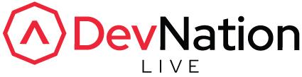 devnation-live