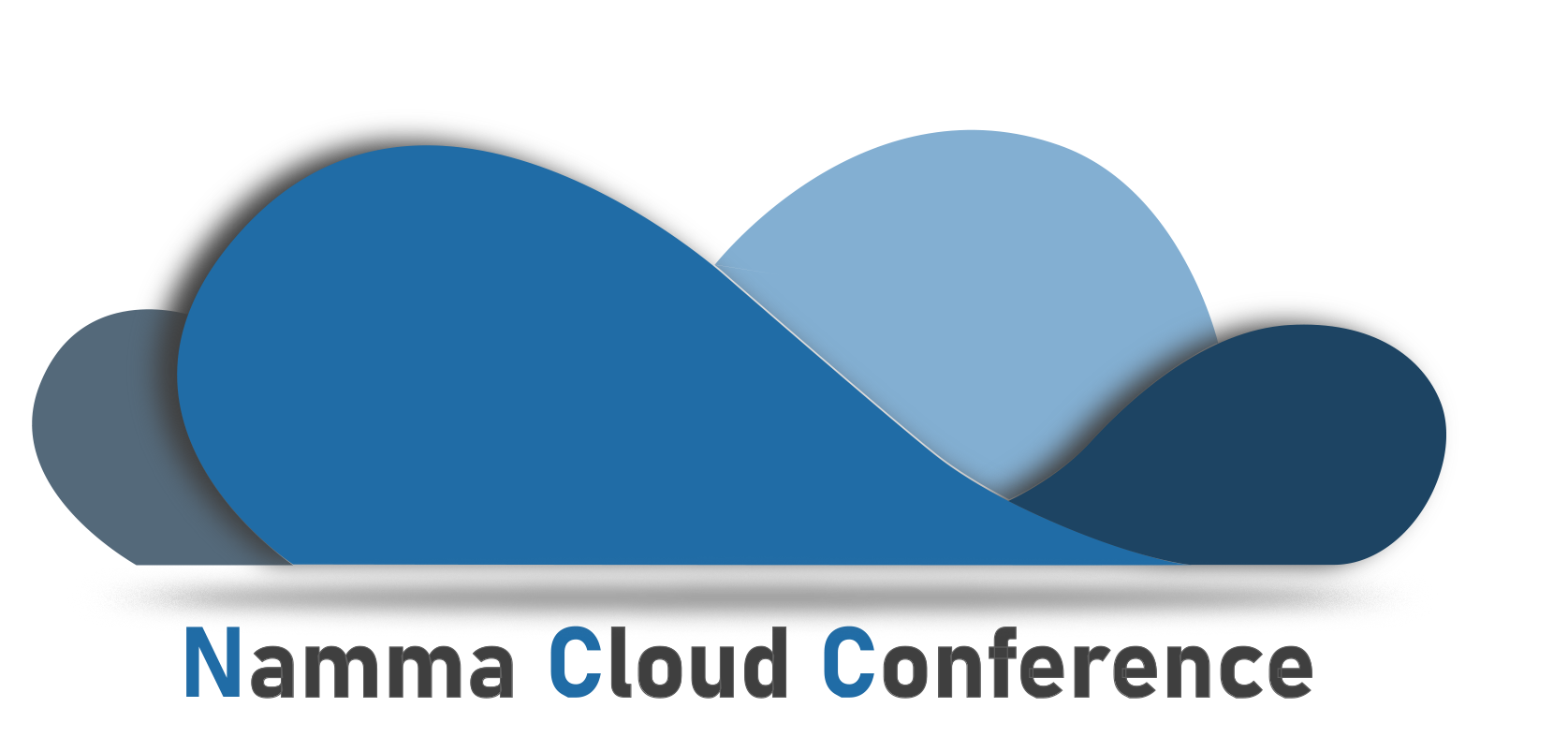 Namma Cloud Conference