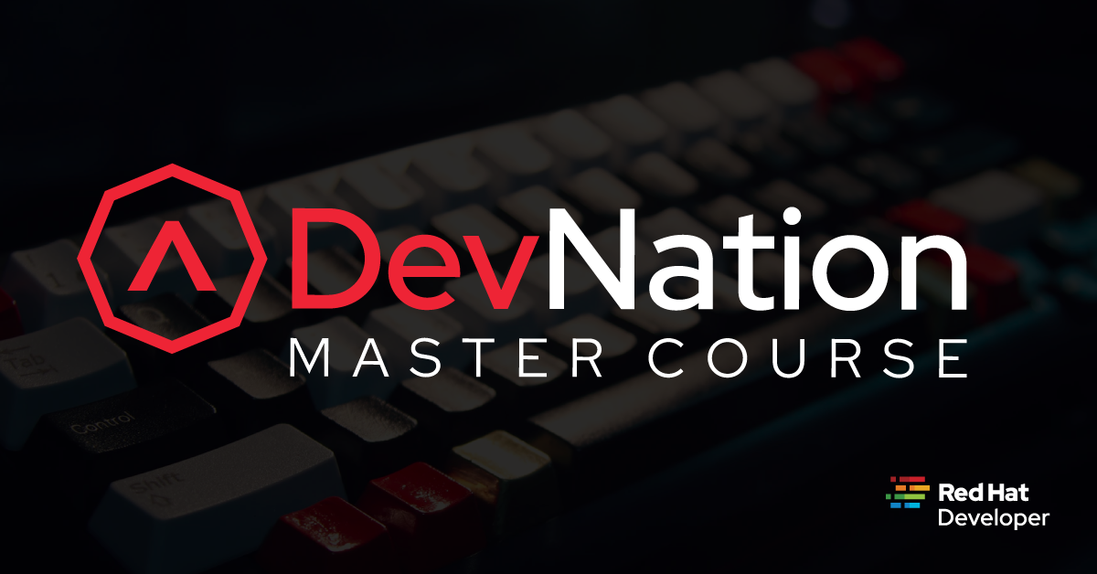 2020_Devnation_MasterCourse_card.png