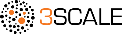 3scale logo