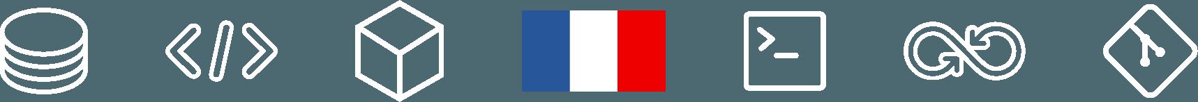 RHD France