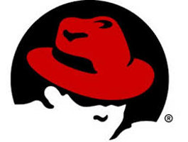Red Hat Container Development Kit (CDK) With Nested KVM