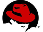 Red Hat Releases New Development Tools