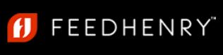 feedhenry logo