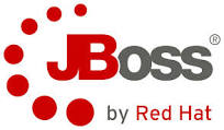 JBoss Weekly 17 November 2017