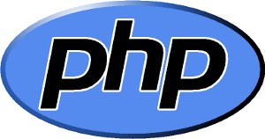 Running PHP FPM in Docker