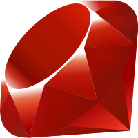 Towards The Ruby 3×3 Performance Goal