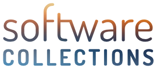 Software Collections 2.1 now in beta – Adds Varnish Cache, nginx