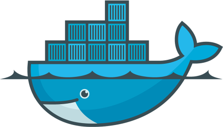 Keep it small: a closer look at Docker image sizing