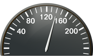 Low Latency Performance Tuning for Red Hat Enterprise Linux 7