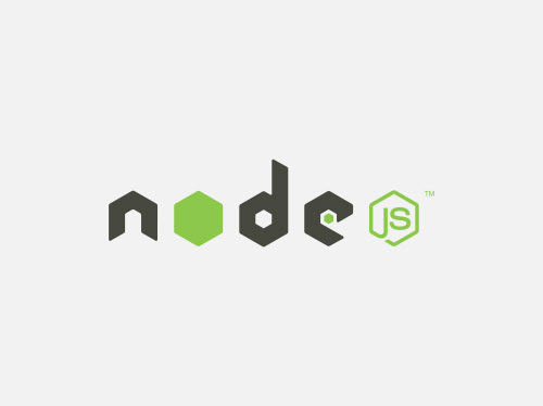 Profiling NodeJS applications with Linux Performance Tools