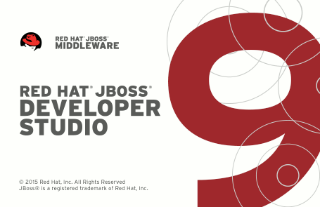 JBoss Developer Studio 9 – more Docker, OpenShift and WildFly