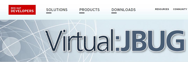 Re-Watch: Messaging for IoT – Virtual JBoss User Group