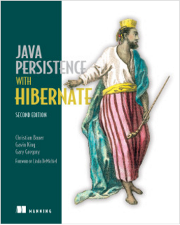 What's new with JPA 2 1 and Hibernate 5 in JBoss EAP 7 - Red Hat