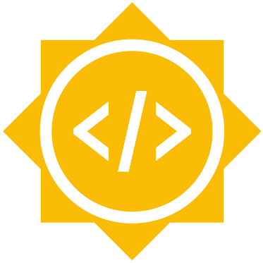 JBoss participates in Google Summer of Code 2016