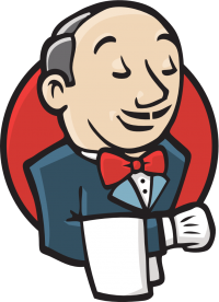 Jenkins Pipeline Builds and A/B Deployments in CDK