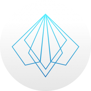 PatternFly Logo