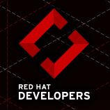 Announcing Red Hat Development Tools Updates