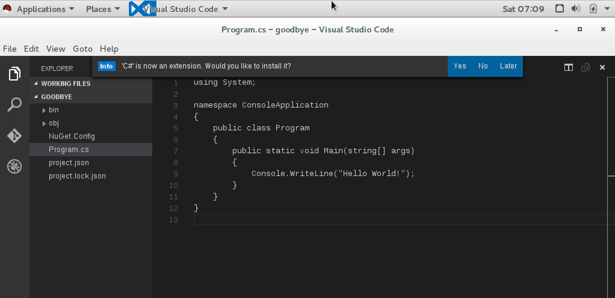 VS_Code_on_Linux_1