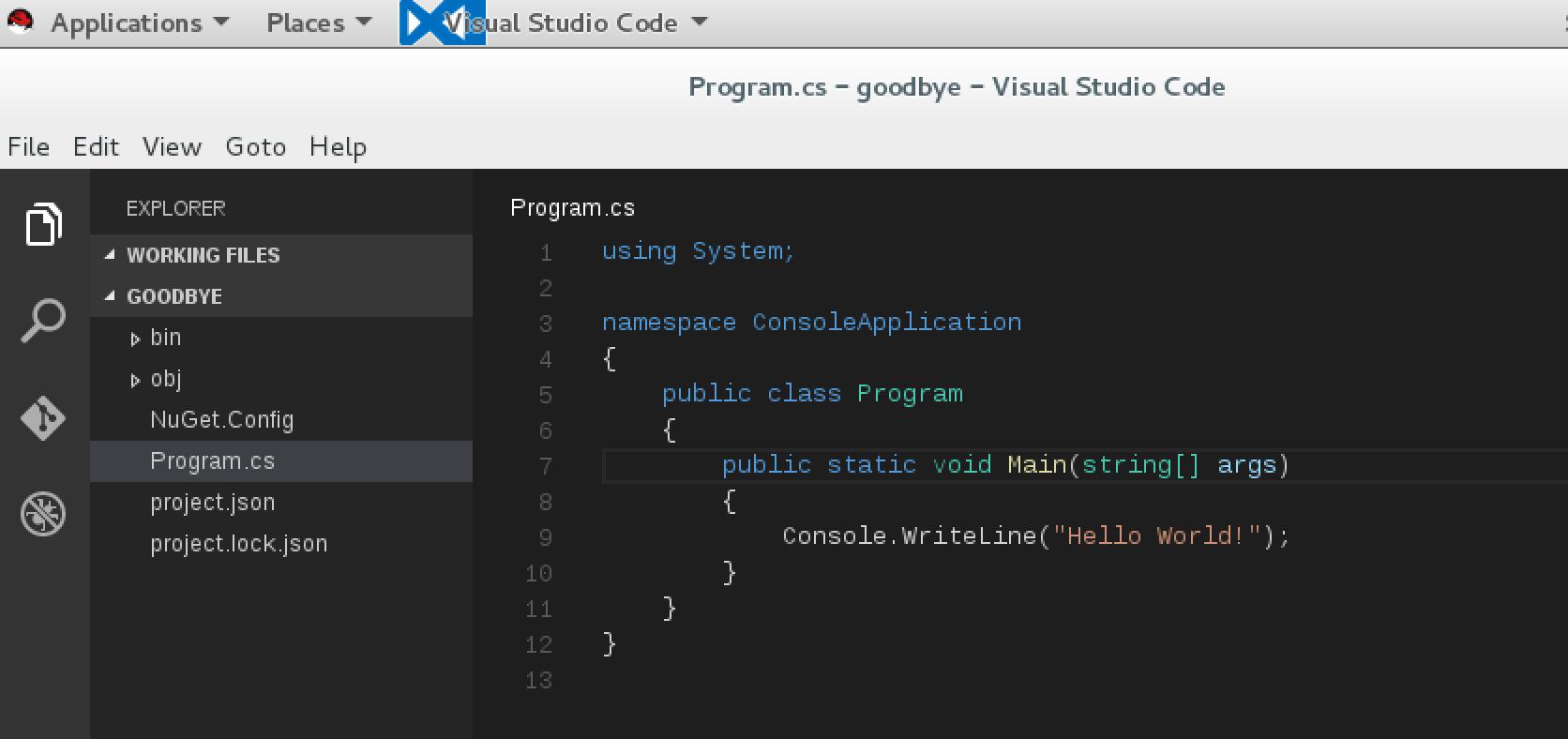 VS_Code_on_Linux_3