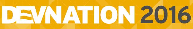 DevNation 2016 email_header_generic