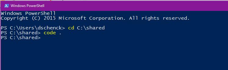 launching_code_from_powershell