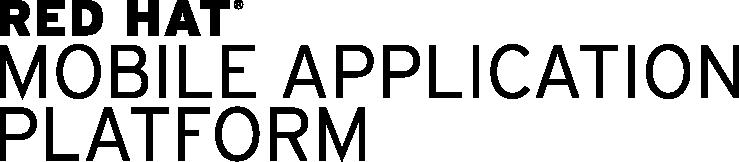 Logotype_RH_Mobile_AppPlatform_RGB_Black