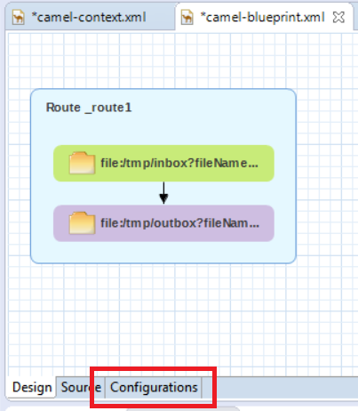 newConfigurationTab