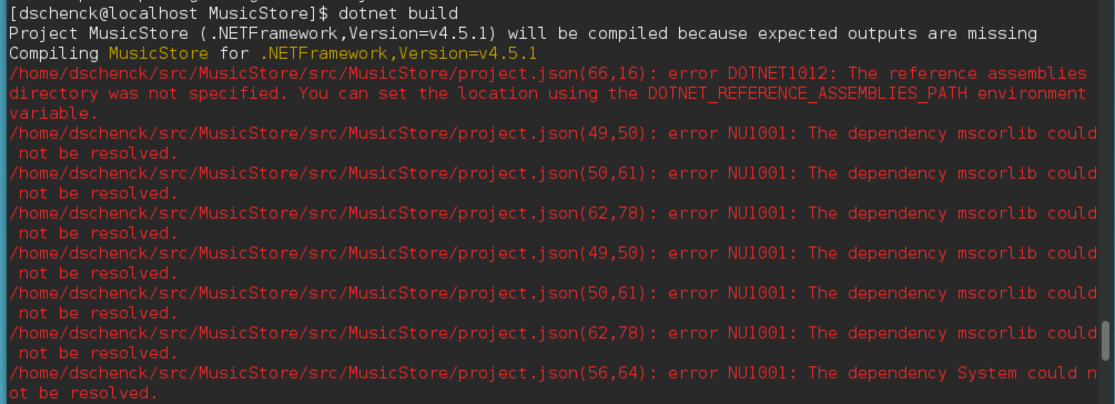 build_command