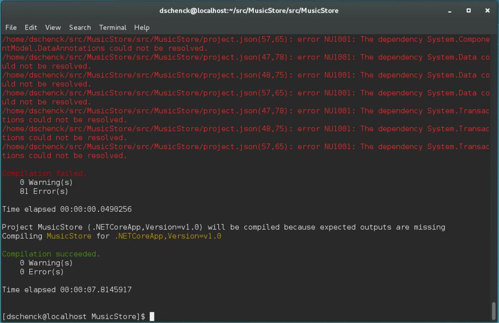 build_errors