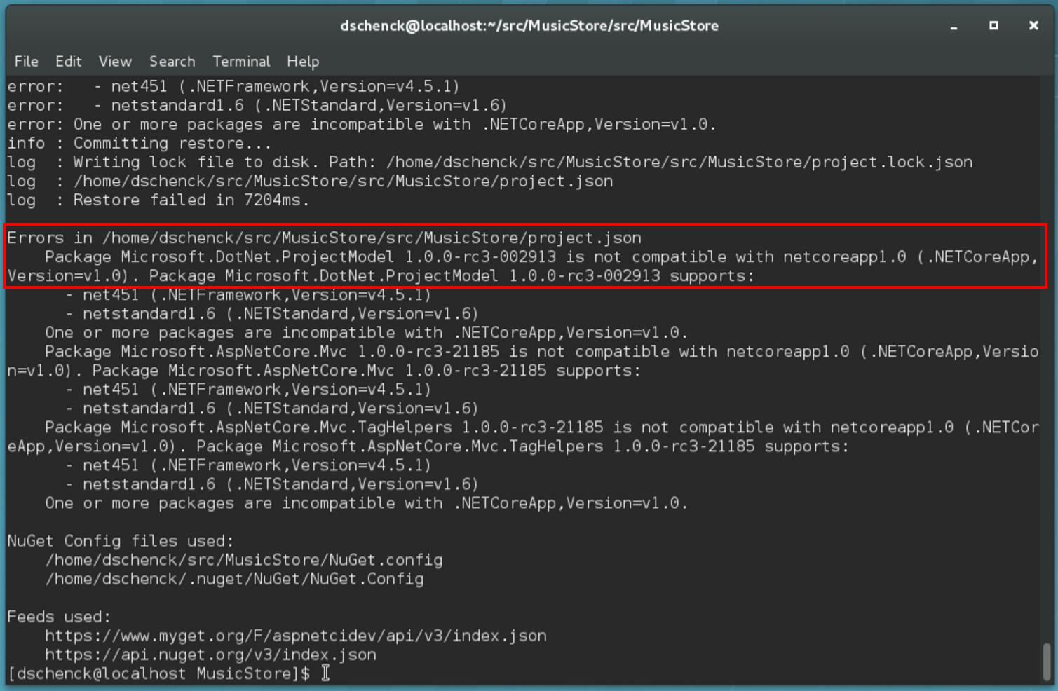 dotnet_restore_original_error
