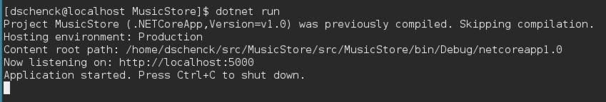 dotnet_run
