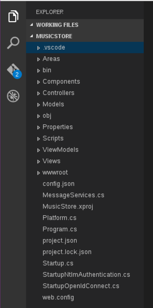 vscode_treeview