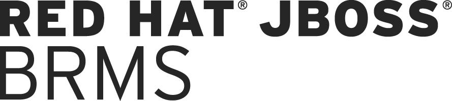 Logotype_RHJB_BRMS_CMYK_Gray