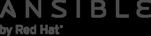 Logotype_RH_Ansible_RGB_Gray
