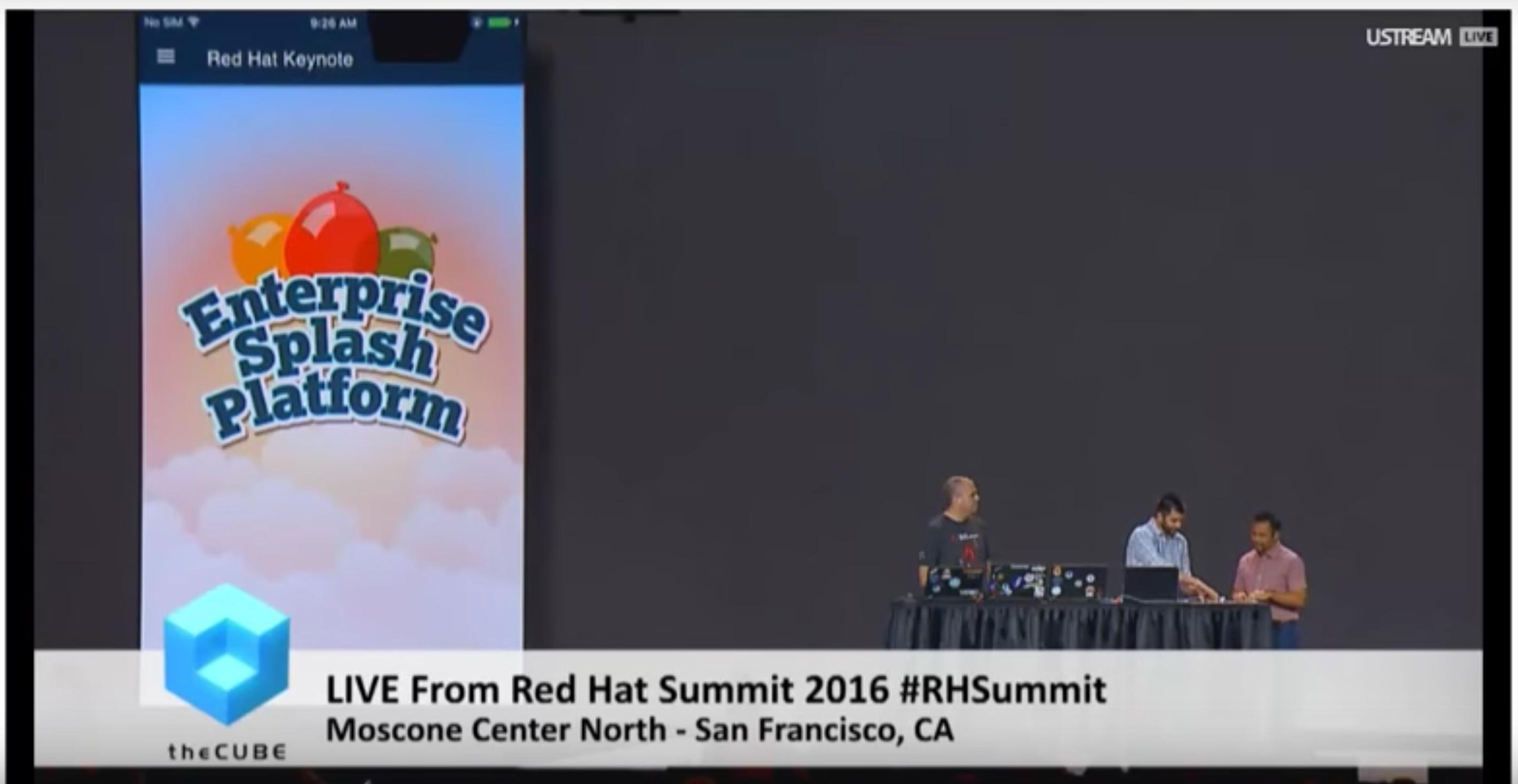 Screen Shot 2016-08-01 at 3.06.44 PM