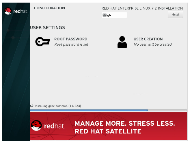 Setting Up A Lamp Stack On Red Hat Enterprise Linux Rhd Blog