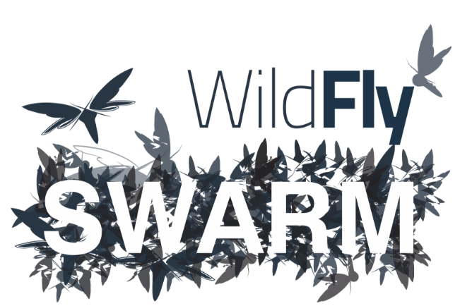 "Putting the ""Micro"" in Microservices with WildFly Swarm"