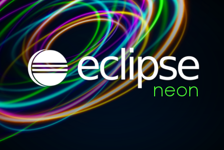 Red Hat and Eclipse IDE, looking back at Neon and forward at Oxygen