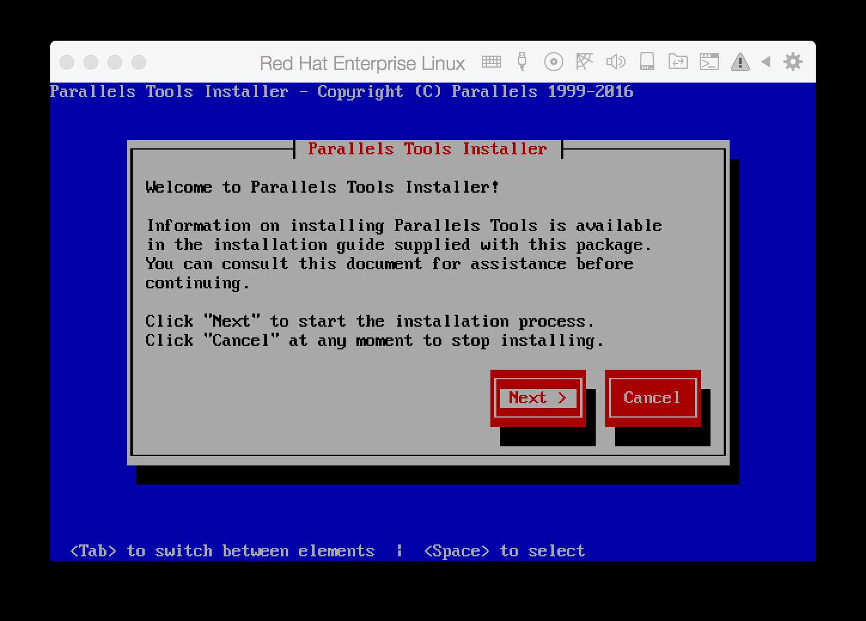 install-screen-1