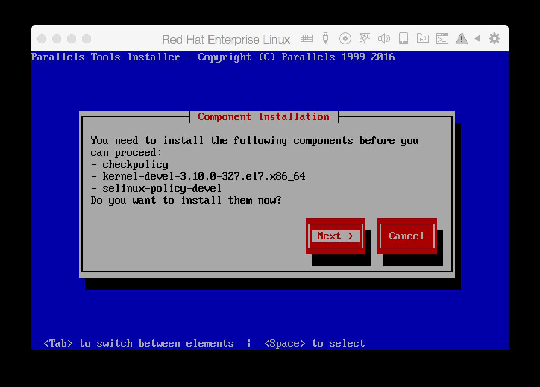 install-screen2