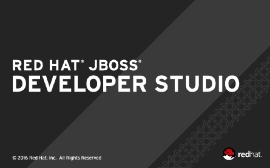 How To Setup Fuse Tooling For JBoss Developer Studio 10