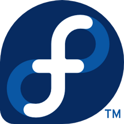 ABI change analysis of Fedora packages