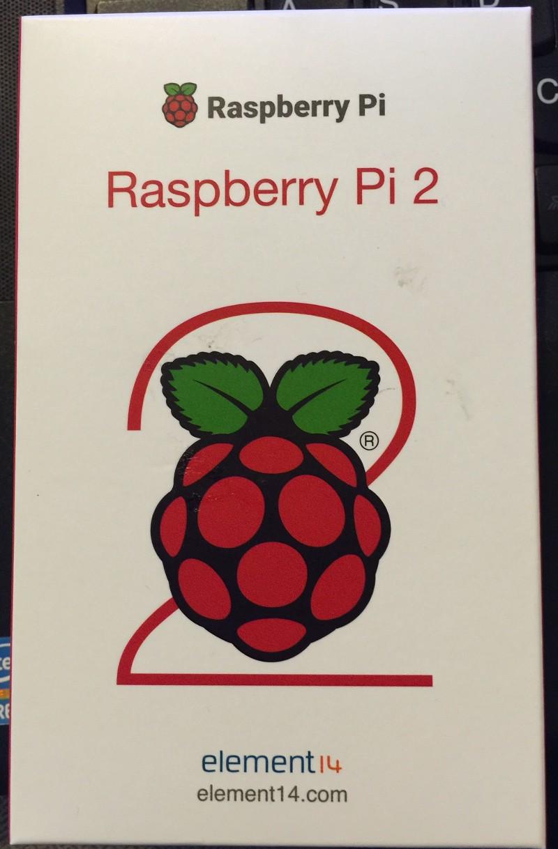 raspberrypi2