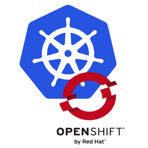 Kompose Up for OpenShift and Kubernetes