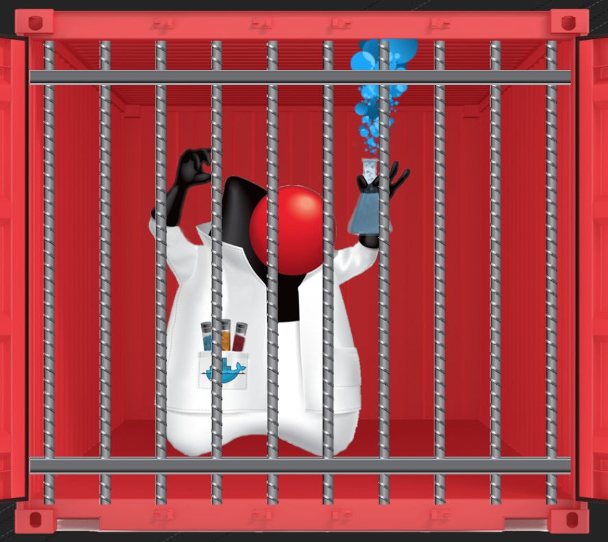 Java inside docker: What you must know to not FAIL - Red Hat