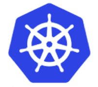 Fighting Service Latency in Microservices with Kubernetes