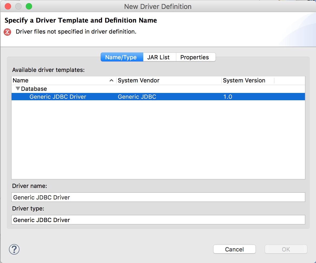 Unlock Your Cloudera Data with Red Hat JBoss Data