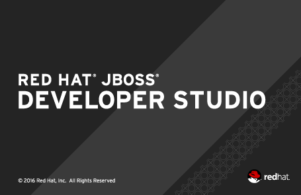Announcing Red Hat Developer Studio 11.1.0.GA and JBoss Tools 4.5.1.Final for Eclipse Oxygen.1A